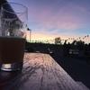 最近の超絶オススメ!サンペドロにある超巨大倉庫のビール工場【本日のブリュワリー 4軒目】