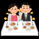 TOEIC夫婦のブログ