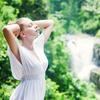 夏こそしっかり栄養補給を❗夏バテのメカニズムについて☀️😵💦