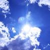 意外と知らない紫外線とは?太陽光=悪いものでは無かった!正しく日焼けケアをしましょう。
