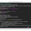 TkrzwのMac対応とSetAndGet