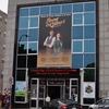 アンとギルバート、ミュージカルを観た