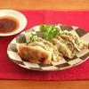 【2019.5.20】中国人:え?餃子は日本ではおかずなの?!