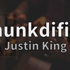 DADGADチューニングで奏でられるソロギター名曲集【Phunkdified / Justin King】