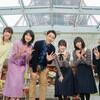 【動画あり】乃木坂46の堀未央奈、北野日奈子が「はじめて東京行ってみたら?」で東京の魅力を・・・・・・・