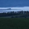 あの霧の丘に