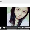 AKB総選挙注目メンバー紹介!…Yahoo!でカワいいと話題になったSKE小畑優奈が前髪を切ってさらに確変!