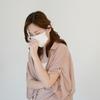 妊娠中に咳がとまらない場合は大抵漢方が処方される!