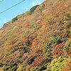 箱根日帰り旅行:鎌倉→湖尻→宮ノ下→鎌倉
