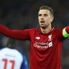 Someone has taught me! Henderson reveals why he doesn't ask to exchange shirt with Messi
