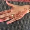 【既婚女性限定!?】タトゥーのもつアート要素の可能性