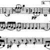 弦楽四重奏#7