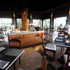 バリ カマンダルウブドリゾート 朝食ビュッフェで美味しいのはこれ!