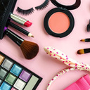 fashon&cosmeticsブログ