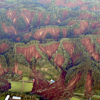 北海道胆振地方地震 震度7