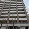 熊本市中央区新屋敷3丁目アルファステイツ新屋敷!マンションから小学生の男児が転落