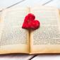 【恋の勉強してみませんか?】恋愛下手な女性に本気でおすすめする恋愛テクニック本(ブログ)