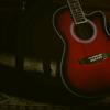 NO MUSIC,NO LIFE 7 「春うた」