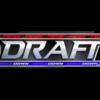 WWE DRAFT CENTER LIVE JULY 20, 2016 WWEドラフト3時間大特集!
