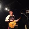 「ギターレコーディングの実践その4」エレキギターにとりかかります!