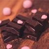 【今日の雑学】板チョコの溝は何のため?