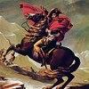 10月9日 * ナポレオンがエジプト遠征からパリに帰還。