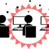 【企業向け新型コロナウイルス対策情報】第34回~職場クラスターを防ごう(1)