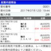 大井ジャパンダートダービーいざ決戦!!