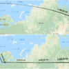 アイスランドへ行こう〜1日目、その4