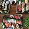 【連休2日目】くら寿司でテイクアウトしてみた!