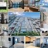 【宿泊記】ハイアットハウスクアラルンプール 高級住宅やショッピングモールが立ち並ぶモントキアラに誕生したキッチン付きの長期滞在型ホテル。