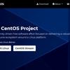 CentOS8.2インストール手順(まとめ)isoダウンロードからインストールおよび初期設定まで