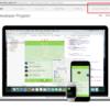 【2016年最新版】App Storeでアプリをリリースするために必要なProvisioningProfile(配布用プロビジョニングプロファイル)を作成する手順
