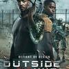 感想評価)トロッコ問題を取り上げている近未来SFアクション…Netflix映画デンジャーゾーン(感想)