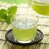 コレステロールを下げるトクホ茶⁈伊藤園カテキン緑茶を飲んでみた!