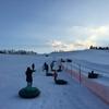 【2017冬の子連れ札幌旅行】札幌で雪遊び! 観光客も利用しやすい滝野スノーワールドへ(前編)