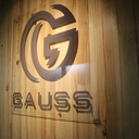 株式会社GAUSS -- AIスタートアップブログ --