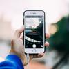 スマホの使用時間を測定できるアプリ「Moment」利用制限もOK!