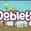 「Ooblets」農業しながら不思議な生物を育て、ダンスバトルで盛り上がる農業シミュレーションRPG