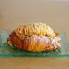 【メルボルン】世界一美味しいと言われる、LUNEのクロワッサン