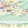 しまだ大井川マラソン エントリー!! 完走できるかもしれないレースです。