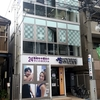 【口コミ】エニタイムフィットネス 店舗設備レビュー  板橋店