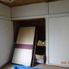 【DIY】古アパートのゲストハウス化#7