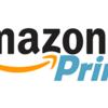 Amazonプライム会員の有効期限が近づいてきた・・・。