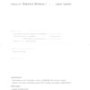 アニメクリティークvol.5.5 「新海誠/君の名は。特集号」発刊告知 #bunfree #anime_critique