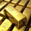 金(GOLD)への投資方法について