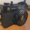 【徹底比較】フィルムカメラとiPhoneの写真はどれだけ違うのか?
