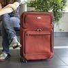 格安旅行をプチリッチに!!  プライオリティパスで、空港ラウンジを使いましょう