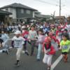 結果速報【2019年第22回 高浜シティマラソン大会】