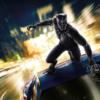 映画「ブラックパンサー」を盛り上げる最高にクールな曲